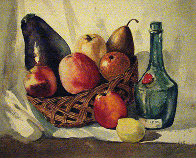 Watercolorstill-life1957.jpg